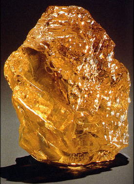 incomparablediamond6